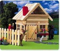 popsicle house.jpg