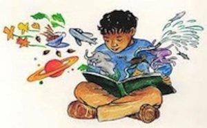 book imagination2.jpg