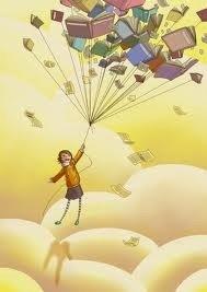 booksasballoons.jpg