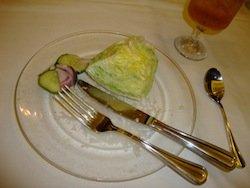 knife fork.jpg