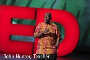 John-Hunter-teacher.jpg