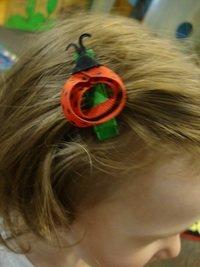 Emma-hairbow.jpg