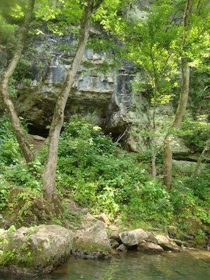 pretty cliffs.jpg