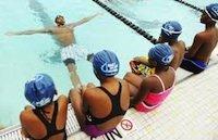 kids at pool.jpg