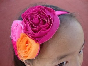 Selina hair bow.JPG