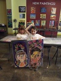 kids with art.jpg