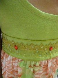 Sabrina dress detail(1).JPG