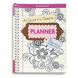 a-crafty-girls-planner.jpg