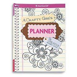 a-crafty-girls-planner.jpg