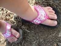 Ava shoes.jpg