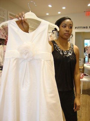 Pleated silk dress.jpg