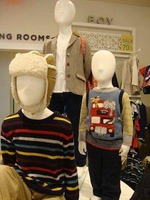 sweater boys.jpg