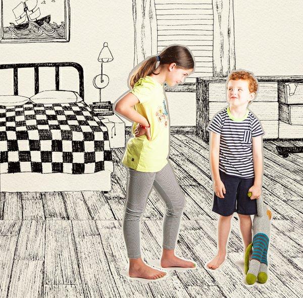 bedroom_scene_A.jpg