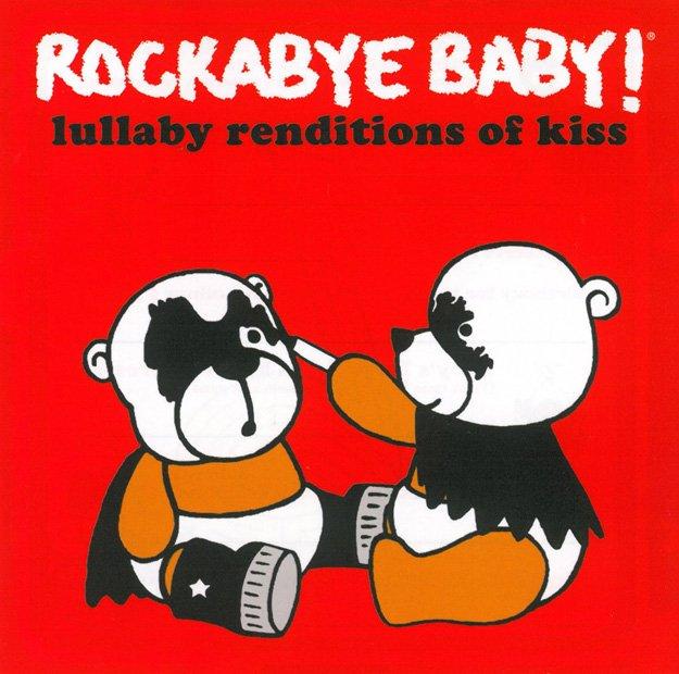 RockabyeBaby.jpg