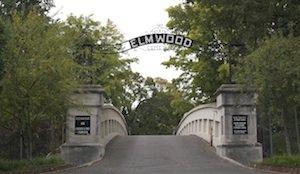 Elmwoodentrance.jpg