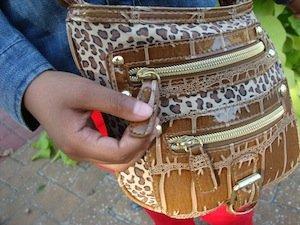 Morgan purse.jpg