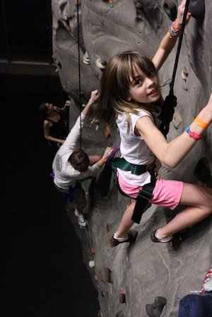 climb_c1_148.jpg