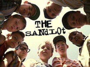 sandlot.jpg