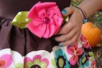 rebekah flower.jpg