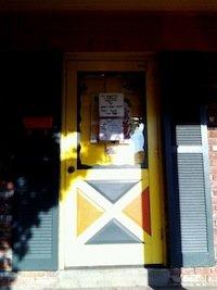 book door(1).jpg