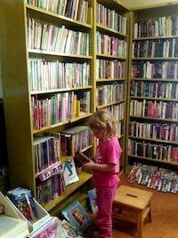 books girl.jpg