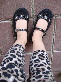 Cute shoes.jpg