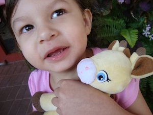 Cute Sophie close.jpg