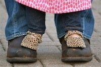 Aubrey shoes.jpg