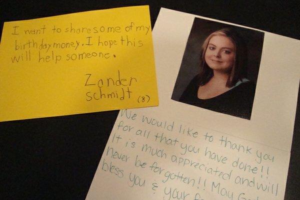 Emily letters.jpg