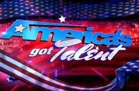 Americas got talent memphis