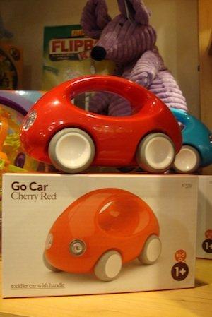 A Cherry red car(1).jpg