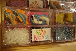 Bead bazaar.jpg