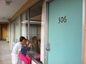 CV-Outside hotel room.jpg
