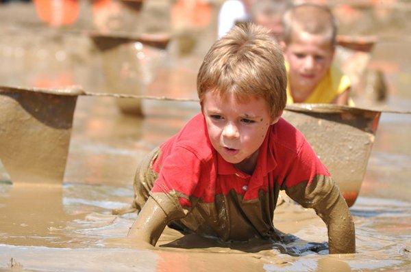 Mud3.jpg