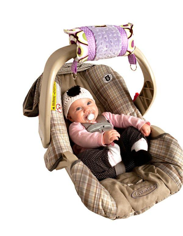 BabyGear5.jpg