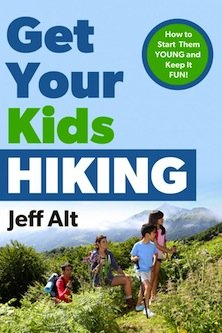 Get-Your-Kids-Hiking-Book-Cover-e1363578763357.jpg