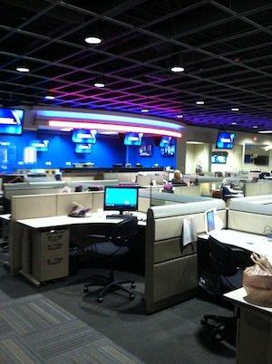24 newsroom.jpg