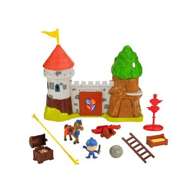Glendragon Castle 2(1).jpg