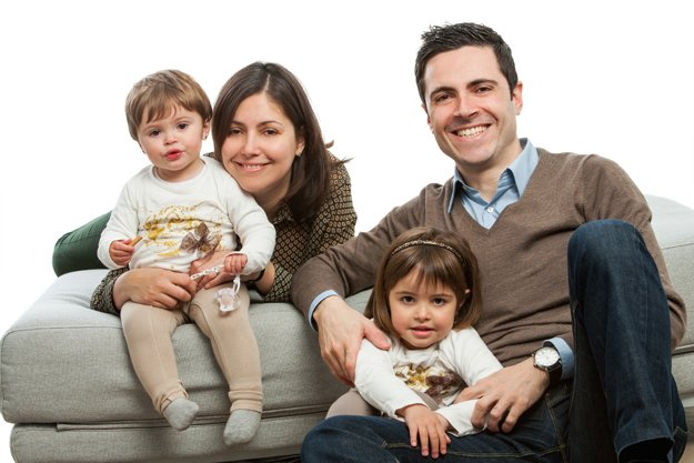 ParentingPlan.jpg