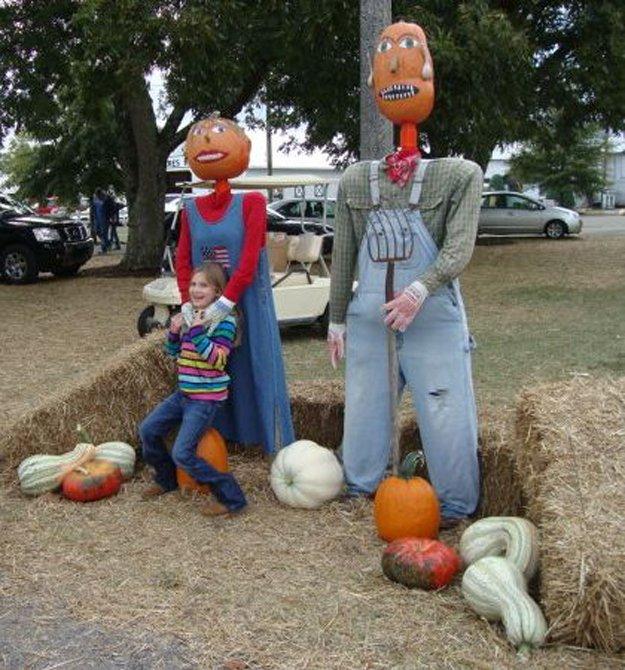 PumpkinsBump.jpg