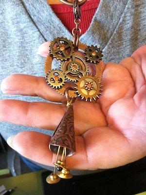 gear necklace.jpg