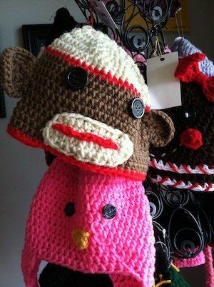 Monkey hat.jpg