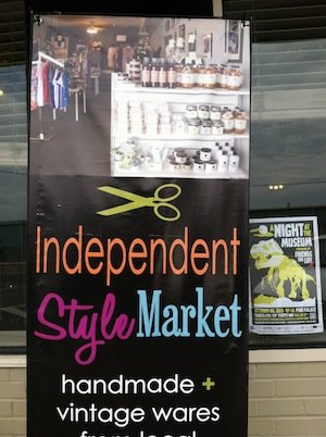 Independentmarket.jpg