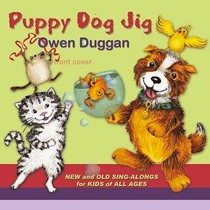 Owen-Duggan-Puppy-Dog-Jig-album-cover.jpg