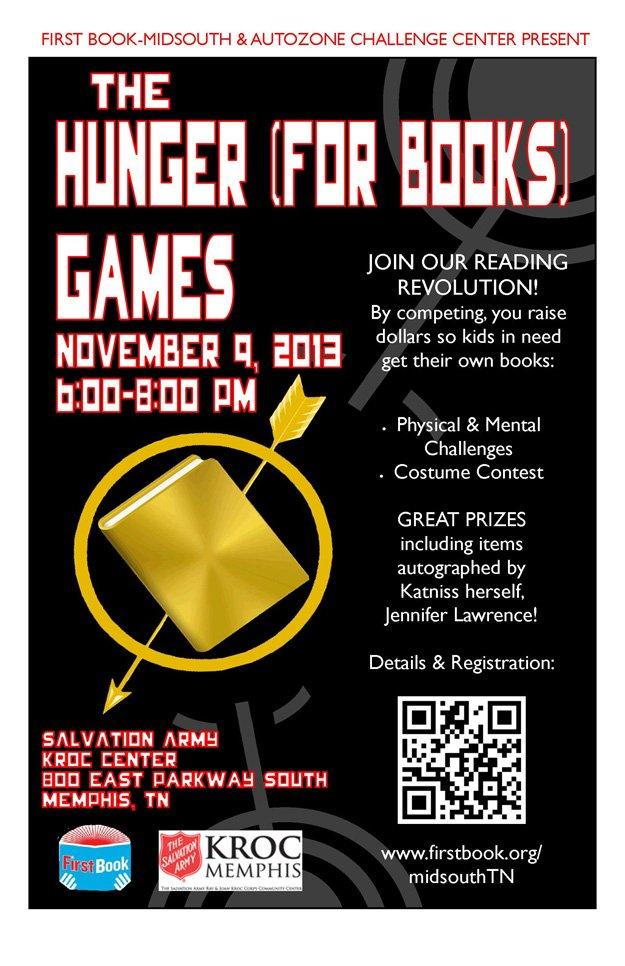 HungerGames.jpg
