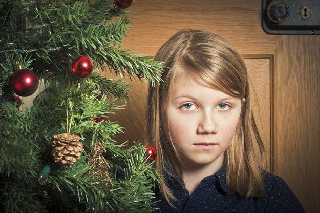 HolidaySchedule.jpg