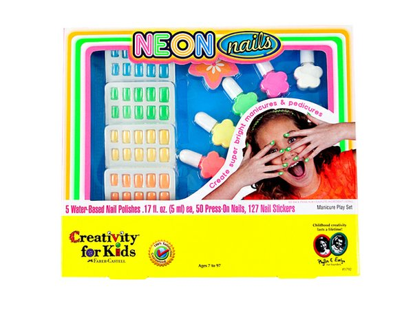GiftGuide_NeonNails.jpg