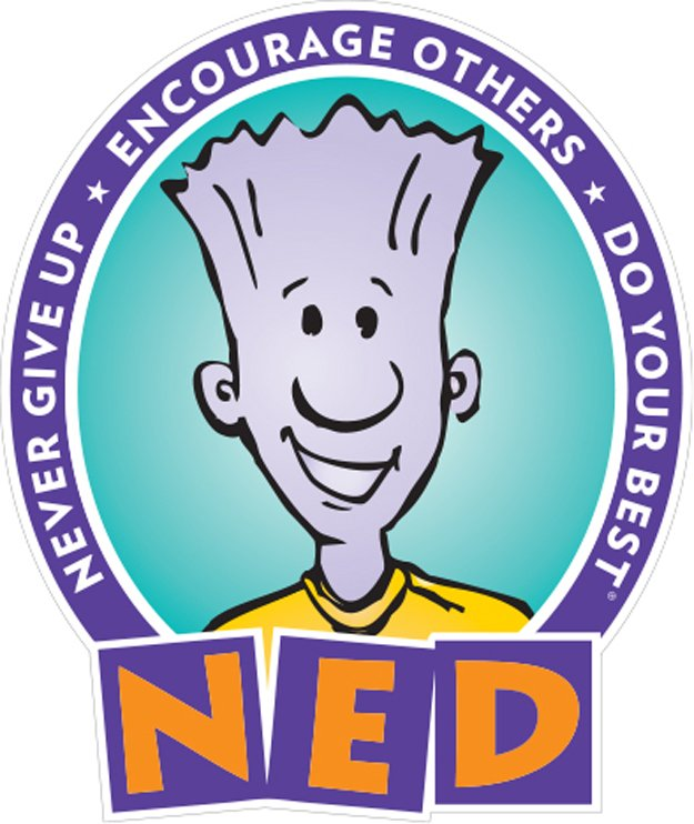 Image result for ned shows