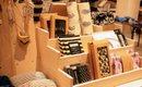 8341-MadewellFashionFundPartyMadewell-TN-MFW-Fashion-Fund-Party12.jpg
