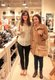 8343-MadewellFashionFundPartyMadewell-TN-MFW-Fashion-Fund-Party13.jpg